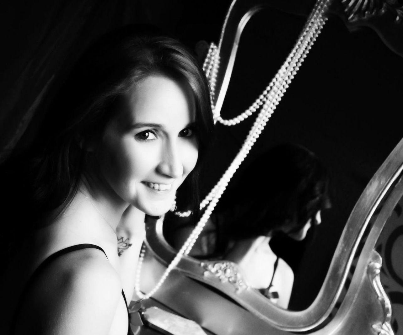 Kelly Grant's Profile Image