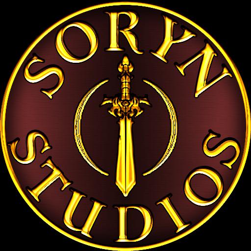Soryn Studios's Profile Image