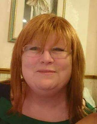 Vivienne Ainslie's Profile Image