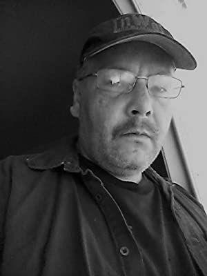 R. Lee Moore's Profile Image