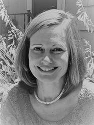 Samantha Terrell's Profile Image