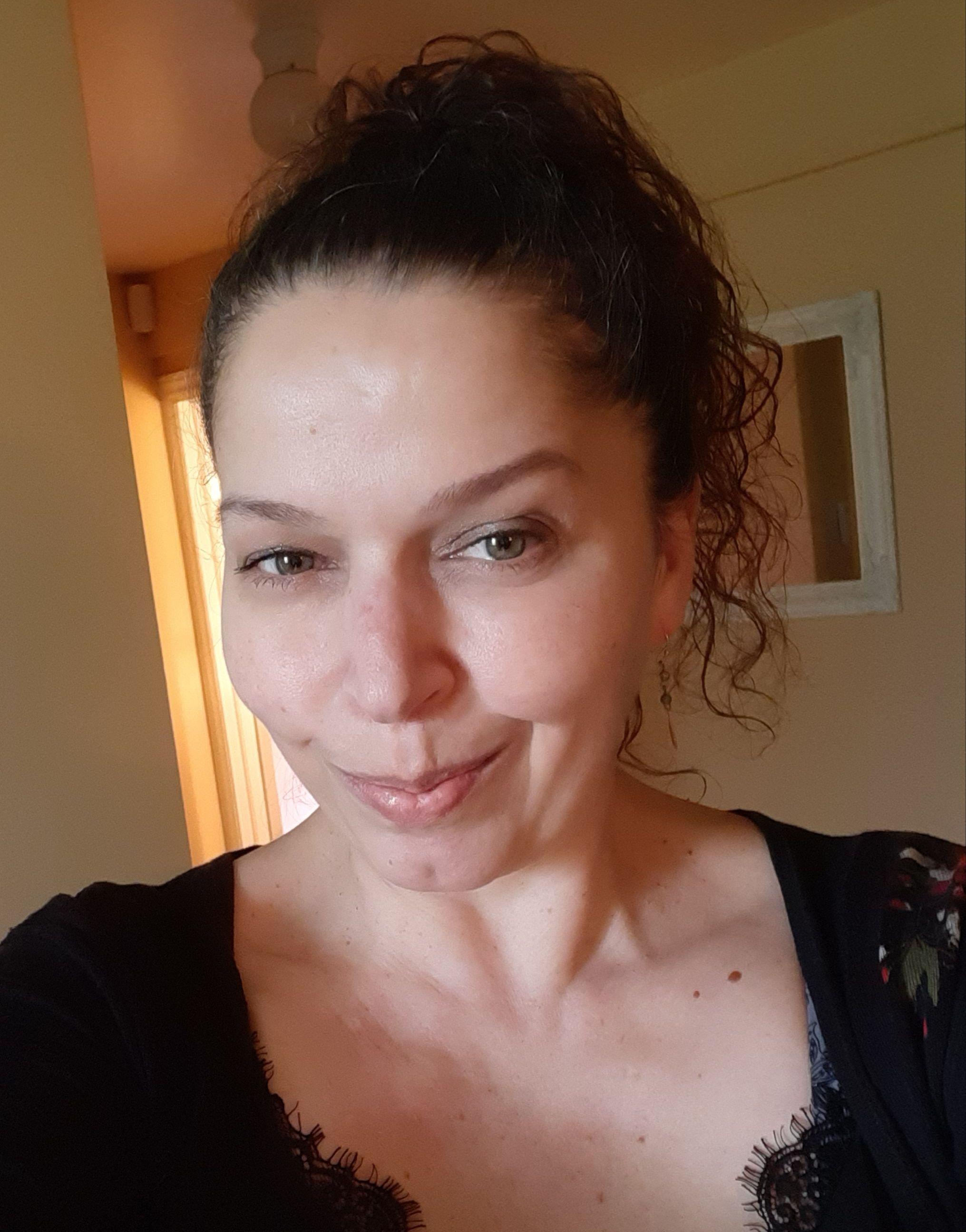Barbara Avon's Profile Image