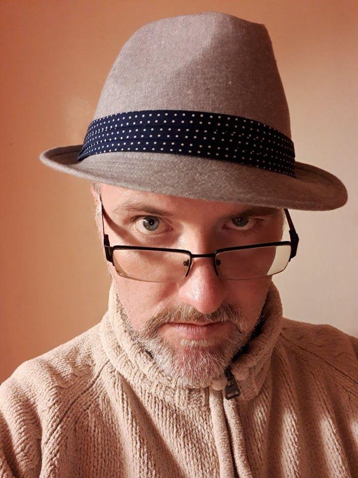 Barry Ryerson's Profile Image