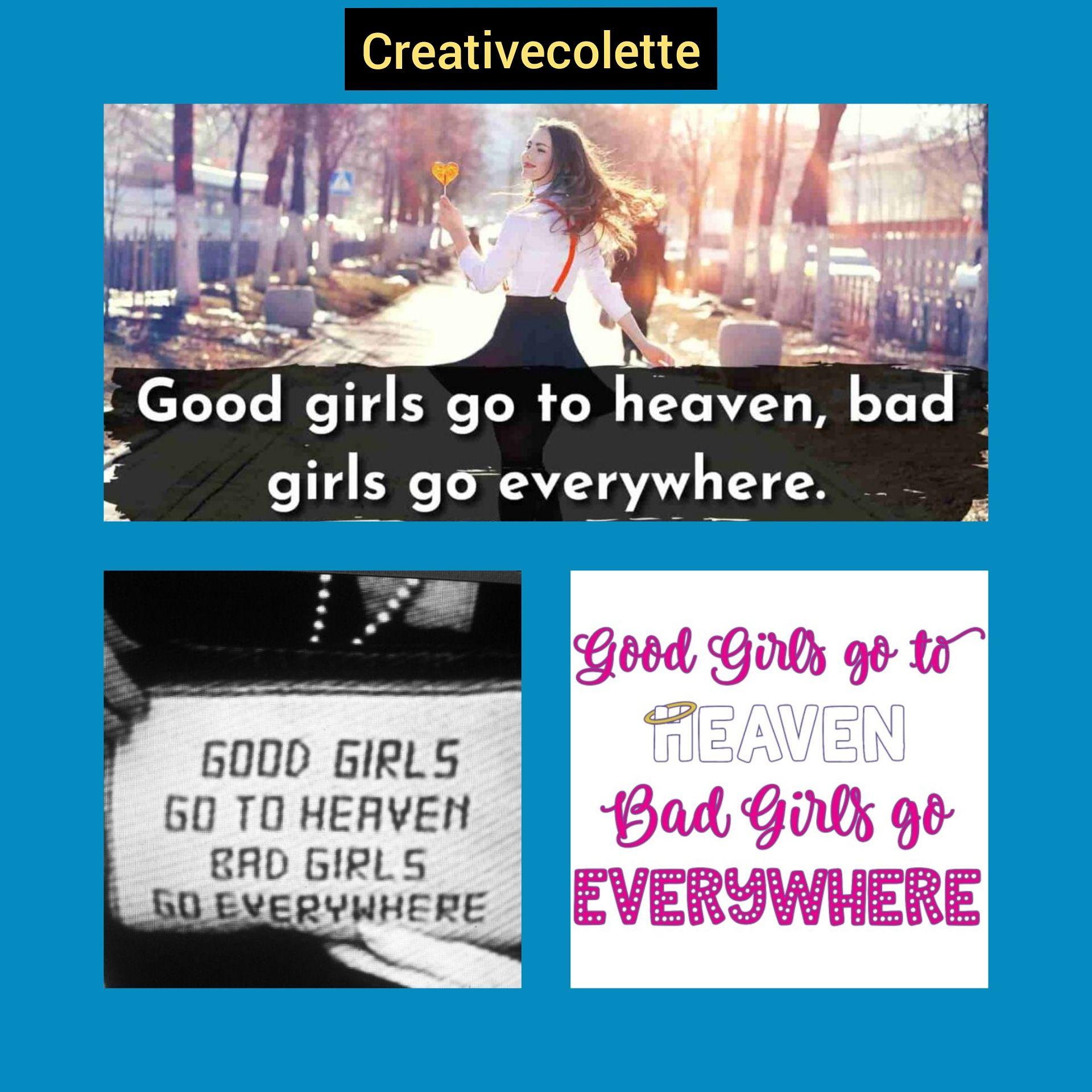 Creativecolette's Profile Image