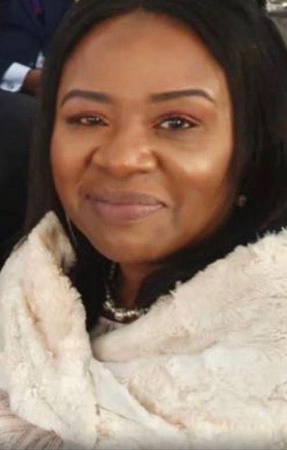 Sabinah Adewole's Profile Image