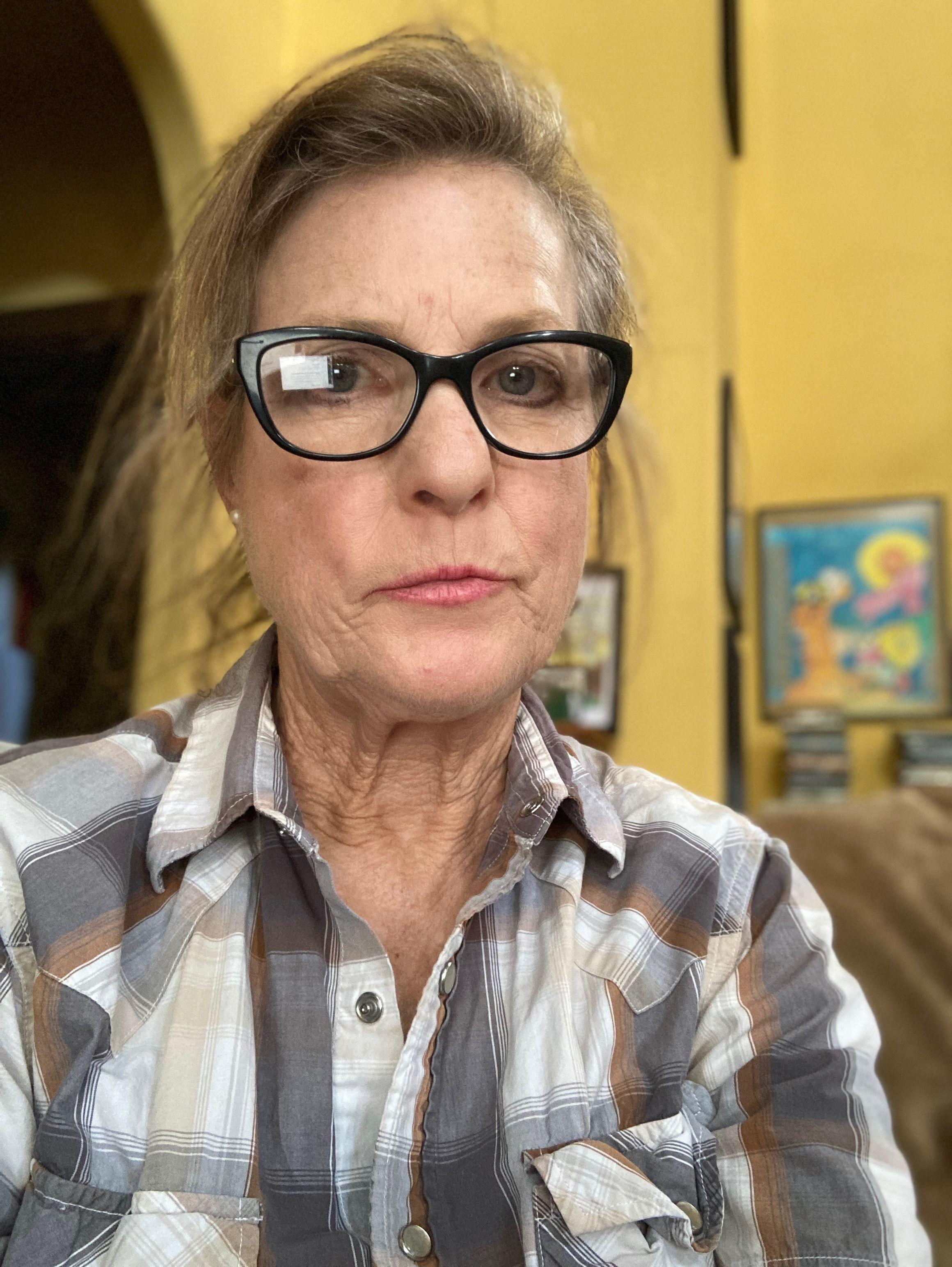 Cindy Marabito's Profile Image