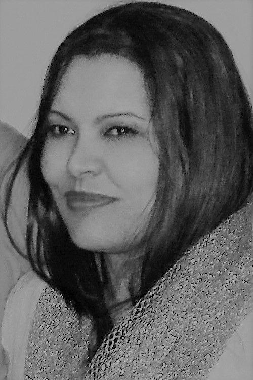 Adiela Akoo's Profile Image