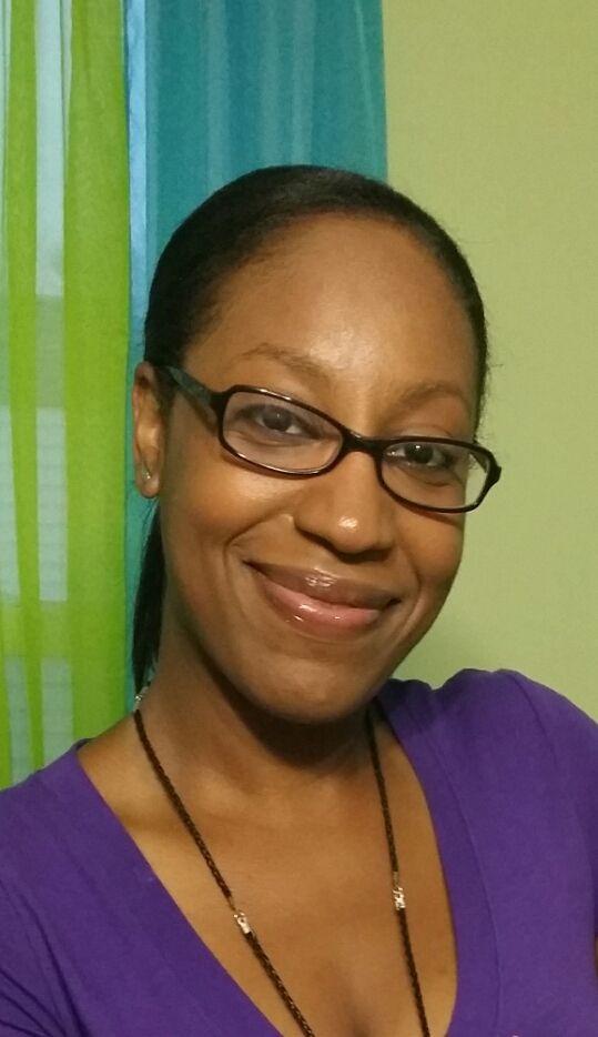 Autumn Warren's Profile Image