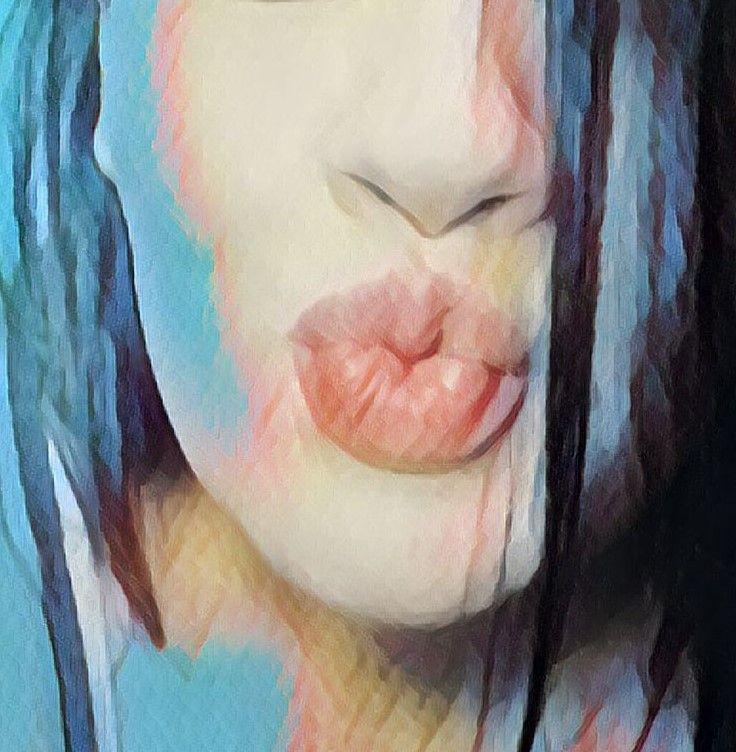 Jen Renee's Profile Image
