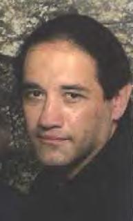John Reinhard Dizon's Profile Image