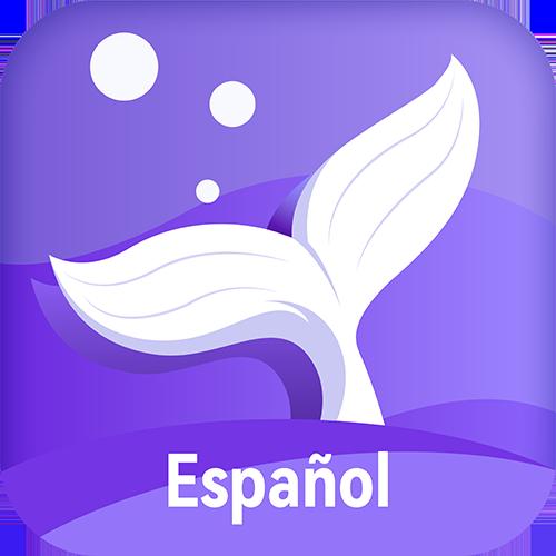 Joyread Español's Profile Image