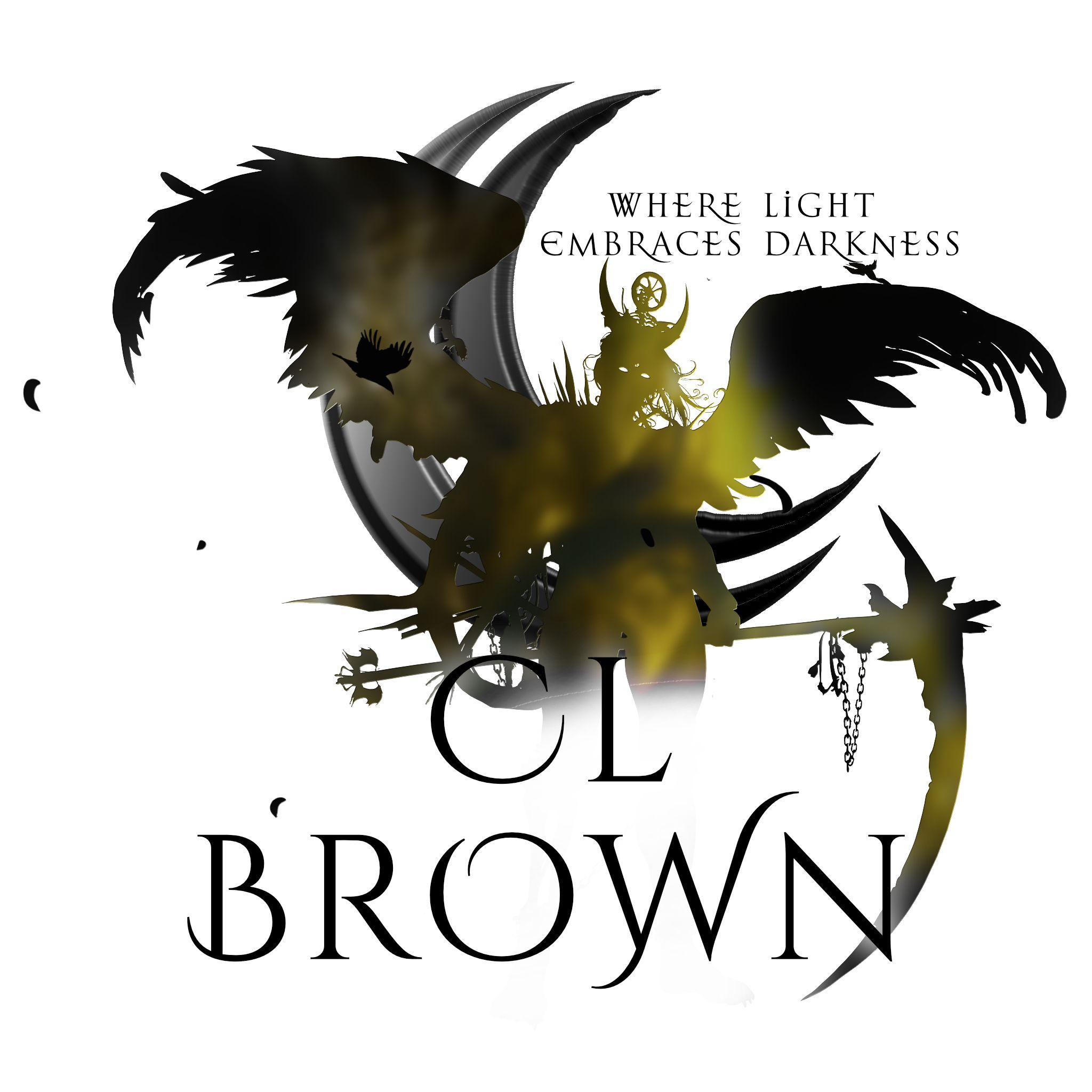 C. L. Brown's Profile Image