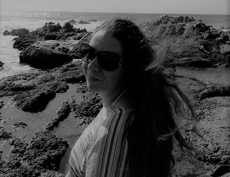 Chantelle Landman's Profile Image