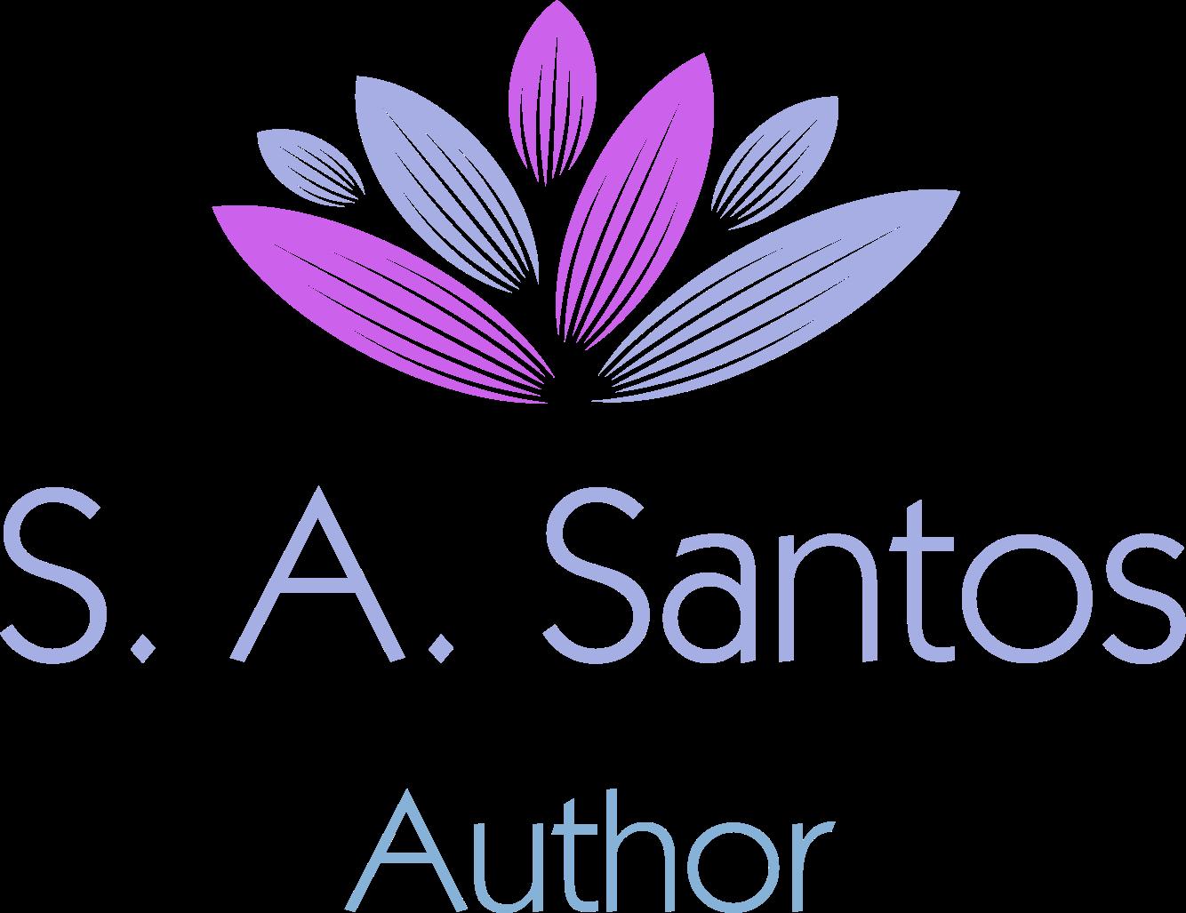 S. A. Santos's Profile Image