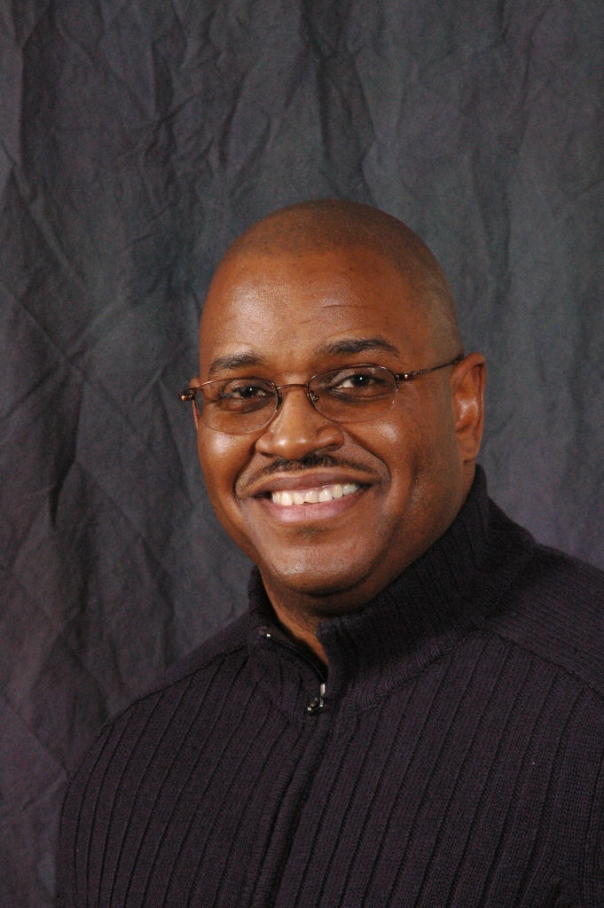 Frank Chase Jr's Profile Image