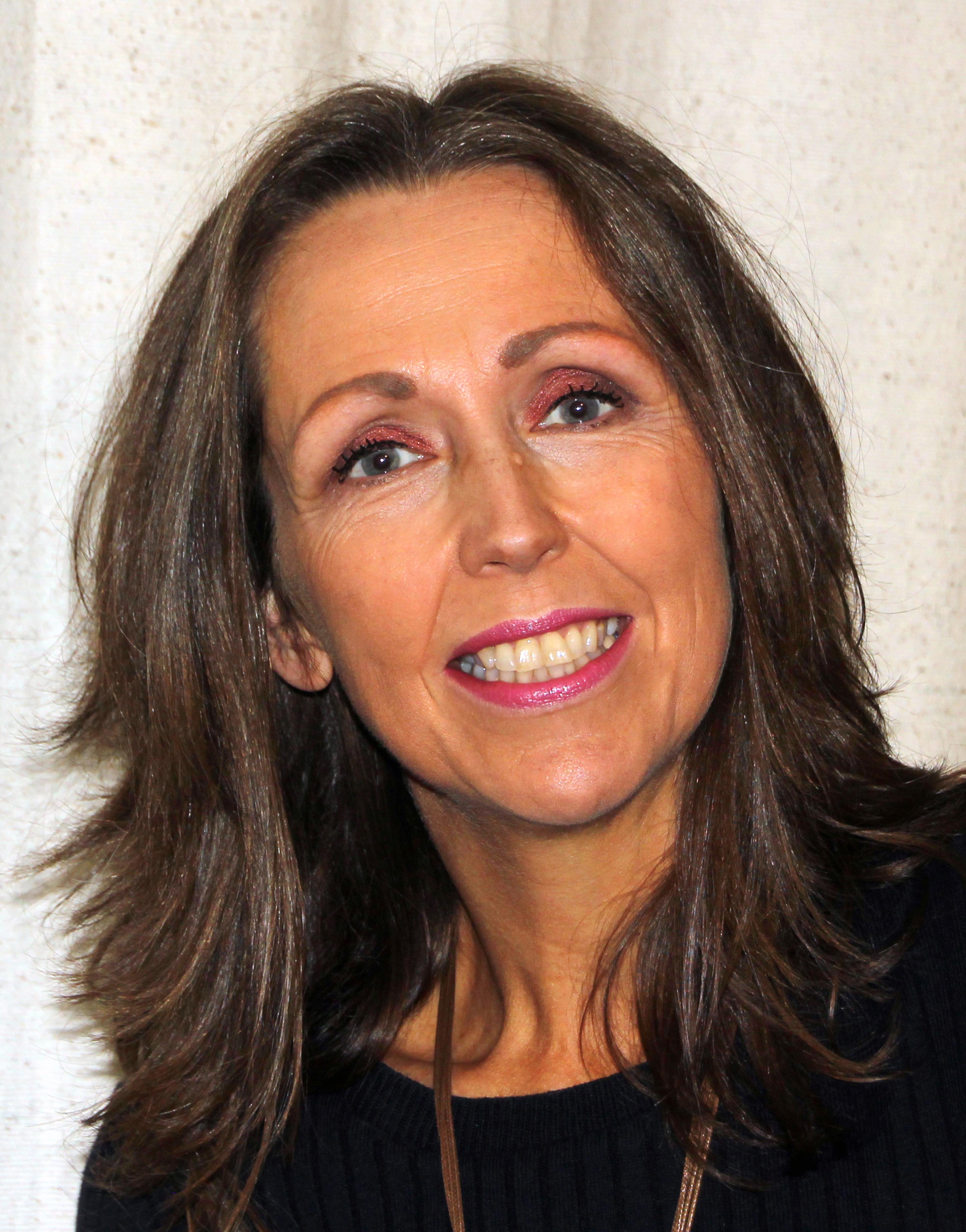 Cheryl Butler's Profile Image