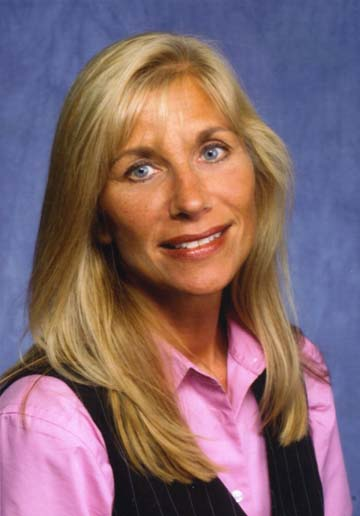 Gail Meath's Profile Image