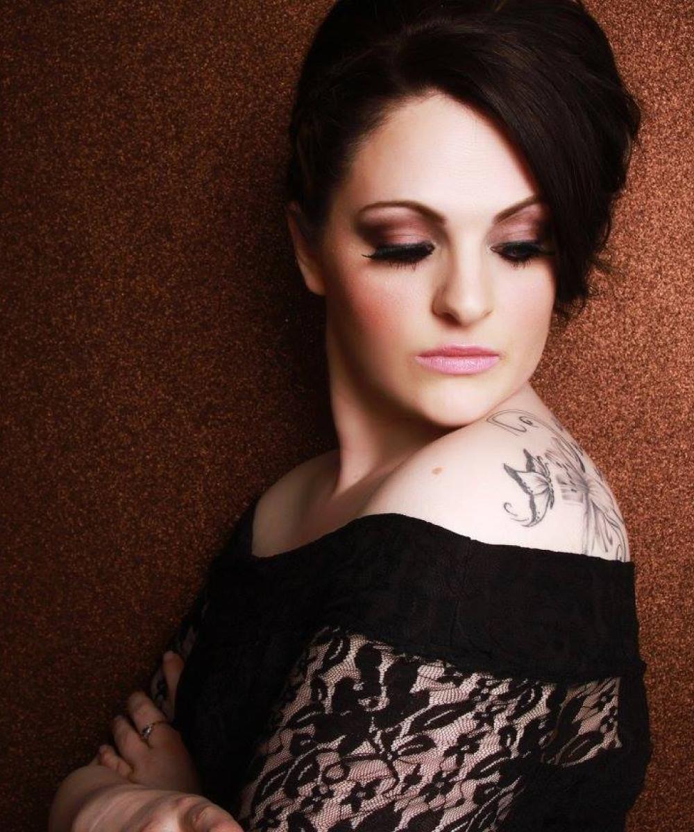 Louisa Amy Law's Profile Image