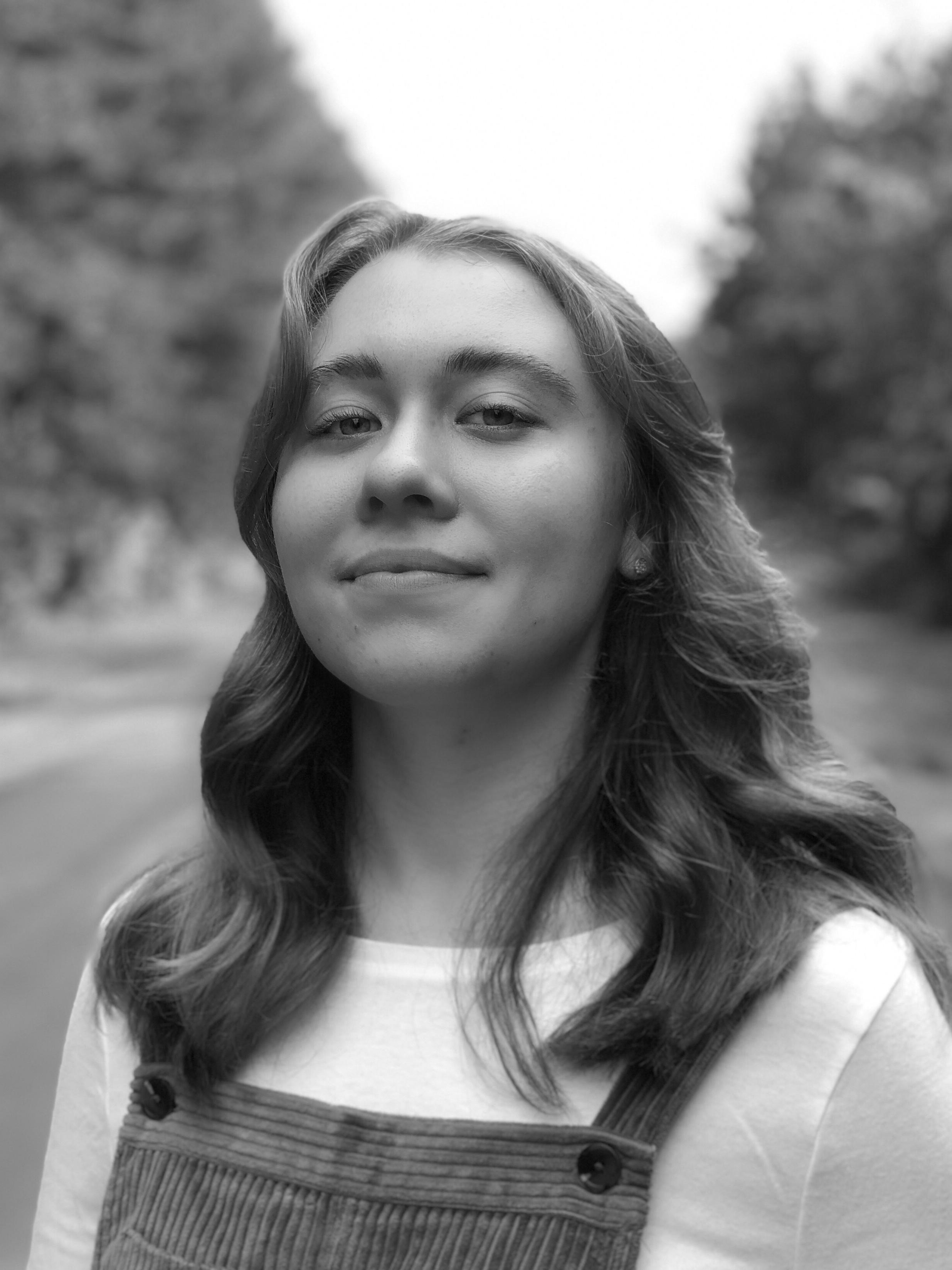 Brooke Nelson's Profile Image