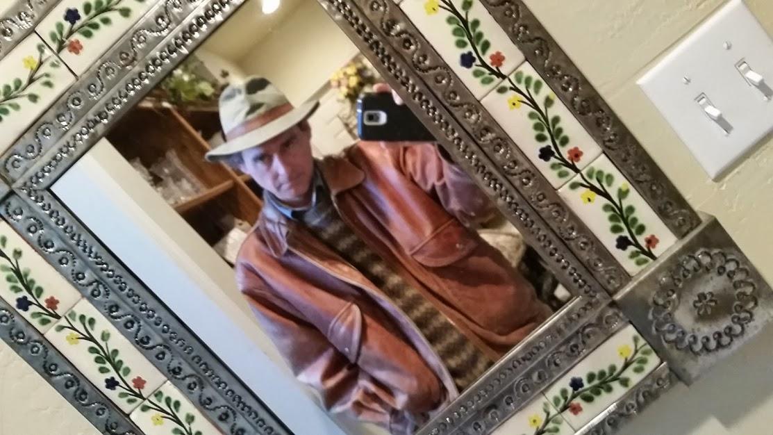 Glenn Stoner's Profile Image