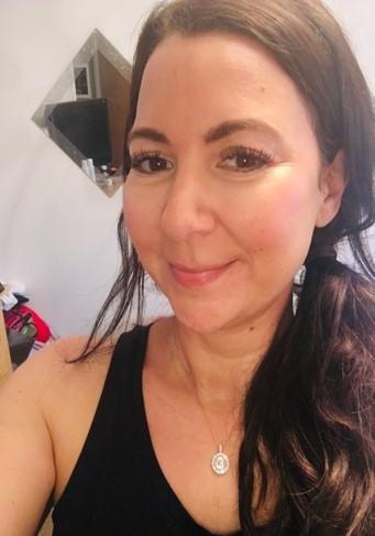 Gill D Anderson's Profile Image