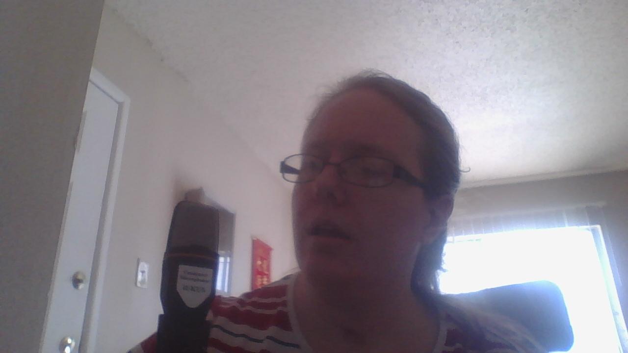 Sarah Baethge's Profile Image