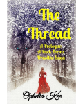 Draoithe: The Thread's Book Image