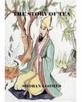 The Story of TEA's Ebook Image