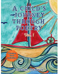 A Childs Journey Through Poetry's Ebook Image