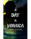 A DAY IN JAMAICA's Ebook Image