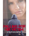 Falling for His Victim's Ebook Image