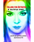 Falling For Betrayal's Ebook Image