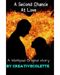 A Second Chance at love's Ebook Image