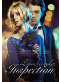 Love under Inspection's Ebook Image