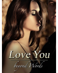 Love You beyond Words's Ebook Image