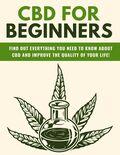 CBD For Beginners eBook's Ebook Image
