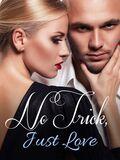 No Trick, Just Love's Ebook Image
