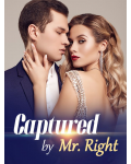 Captured by Mr. Right's Ebook Image