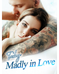 Today, Madly in Love's Ebook Image