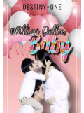 Million Dollar Baby's Ebook Image