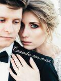 Casado sin más's Ebook Image