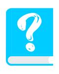 Fairytale Shadows's Ebook Image