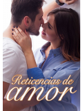 Reticencias de amor's Ebook Image