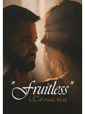 """Fruitless"" Romance's Ebook Image"