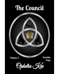 The Council's Ebook Image