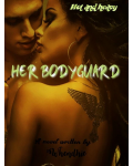 HER BODYGUARD's Book Image