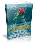 Healing Inside out and Outside in's Book Image