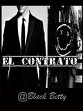 El Contrato's Book Image