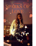 Sparks of Love's Book Image
