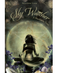 Sky Watcher: A Shadow in Time's Ebook Image